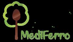 Mediferro Oy